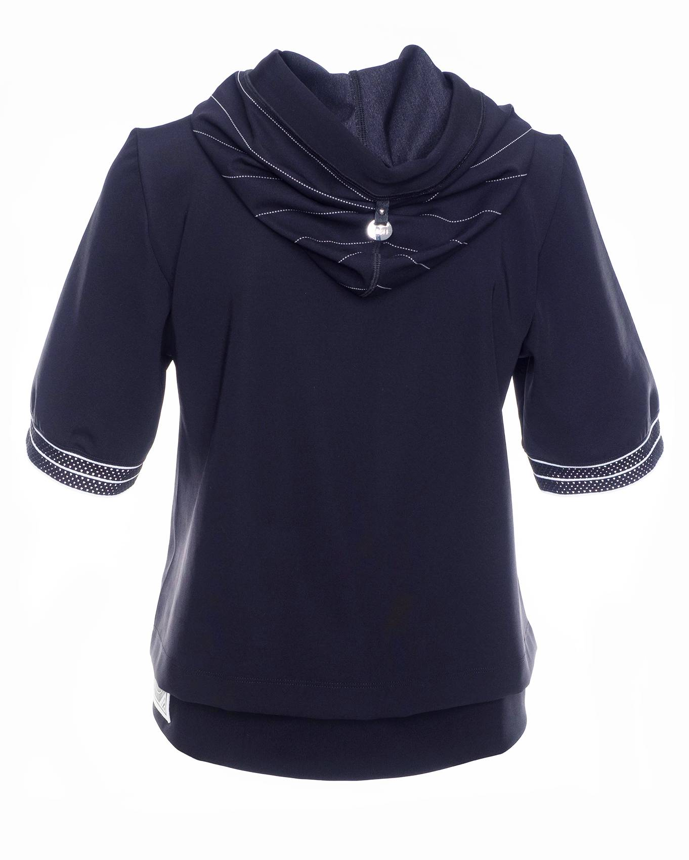 Shirt BOUNCE 297 | HIGH