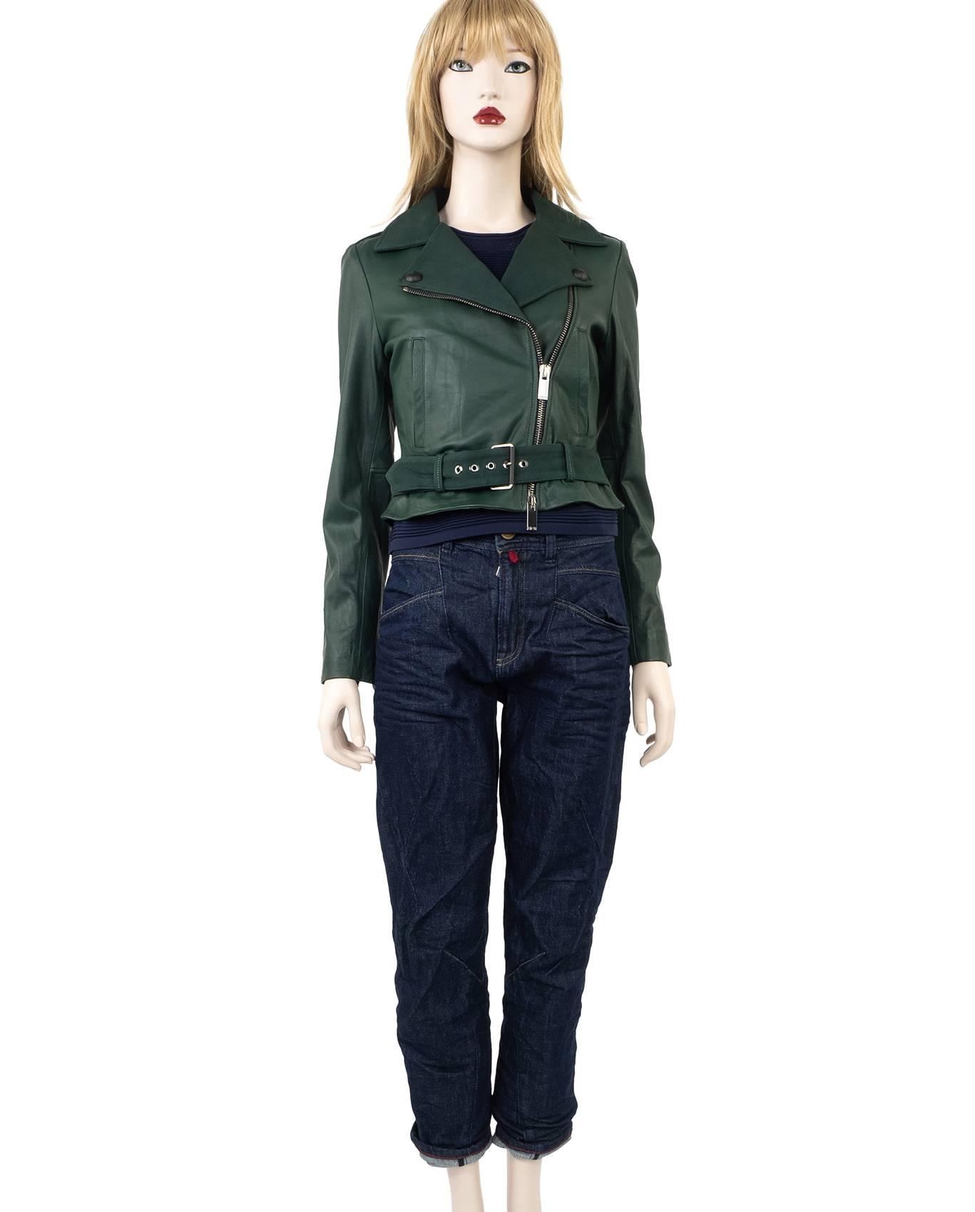 Jeans RESOUND | HIGH