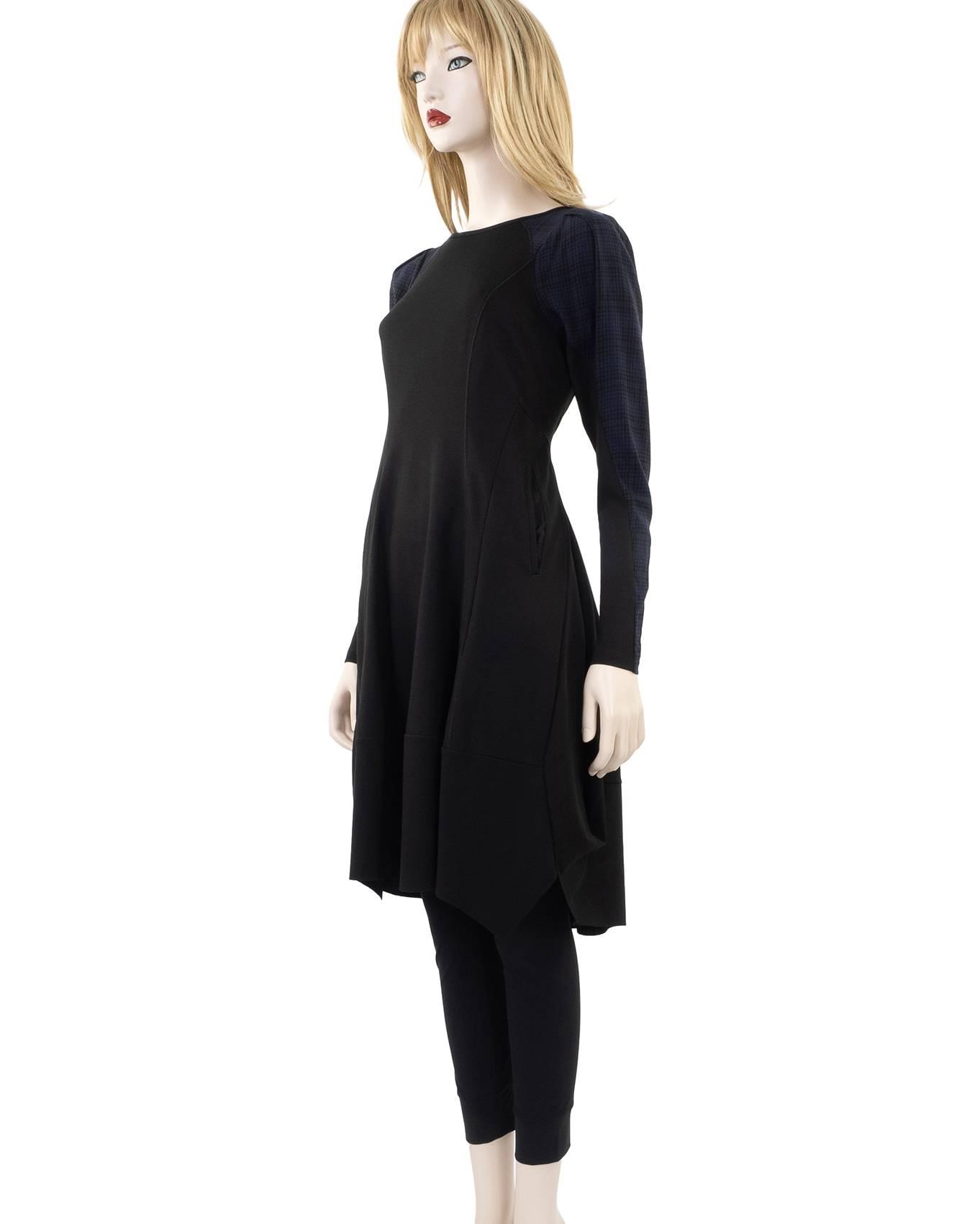 Kleid COMPULSIVE 199 | HIGH
