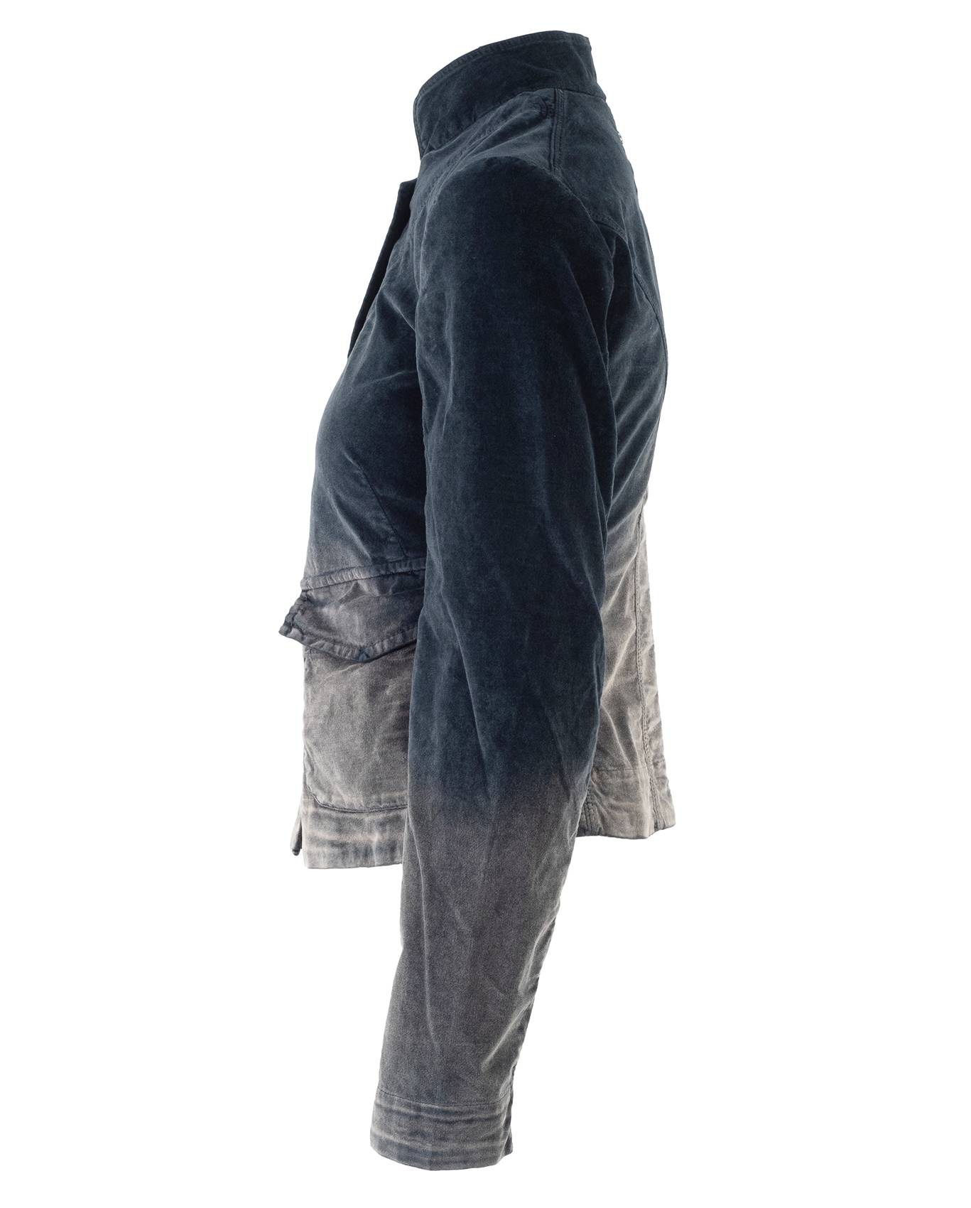 Jacke CRAVE 185 | HIGH