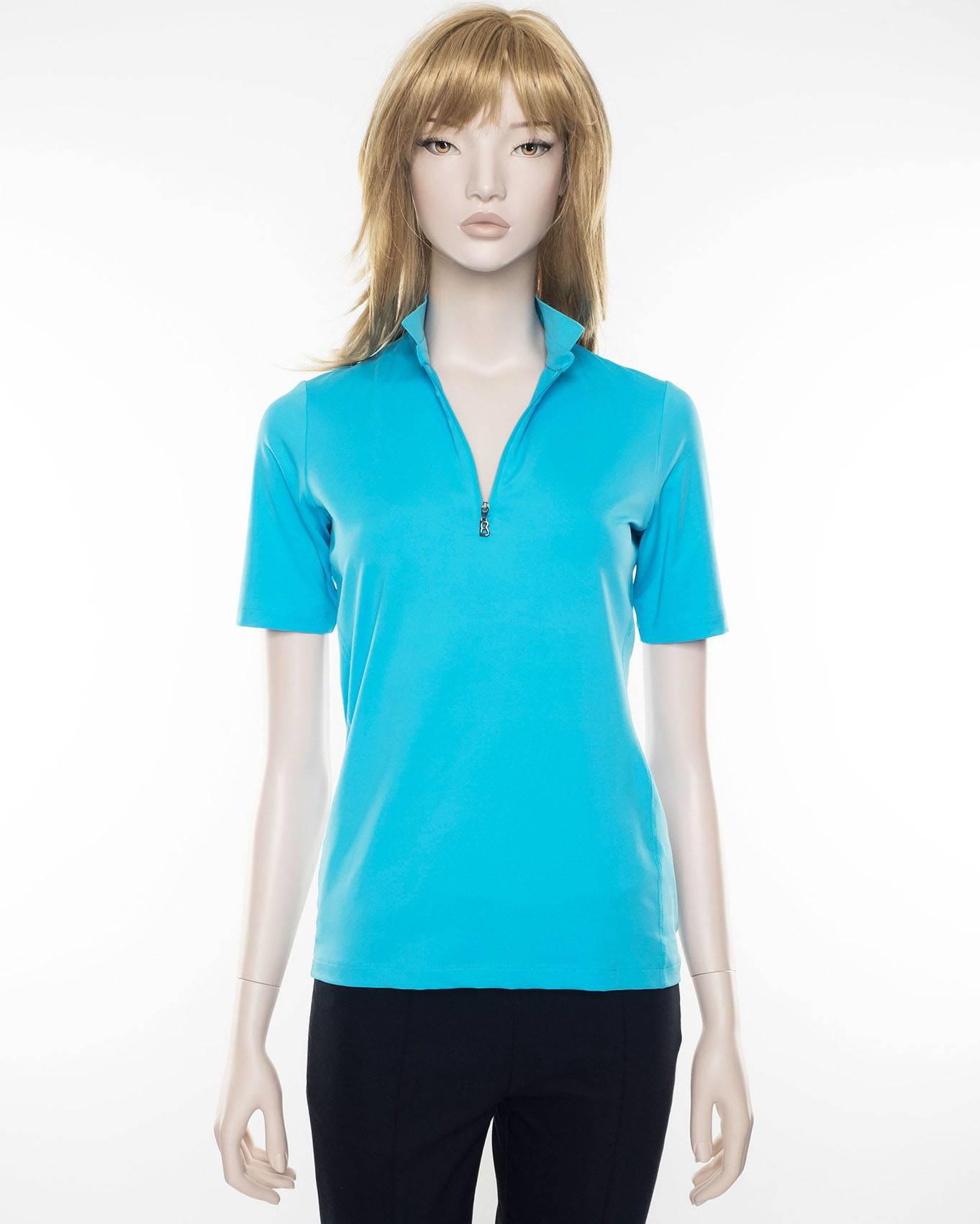Shirt MOREA | BOGNER