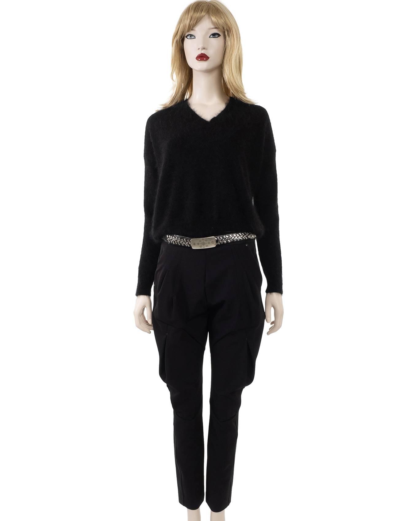 Pullover FANATIC | HIGH
