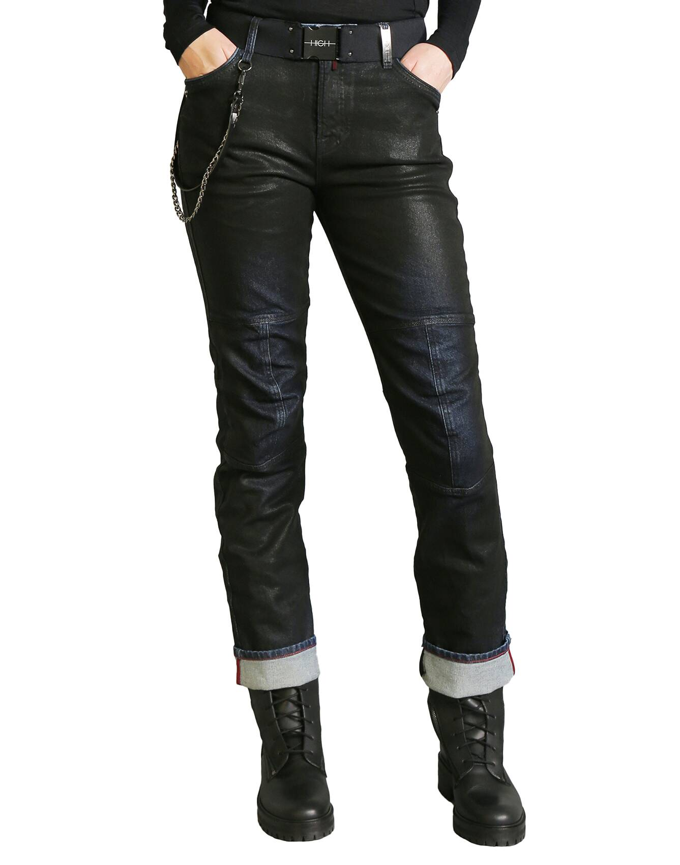Jeans GUESSWORK   HIGH