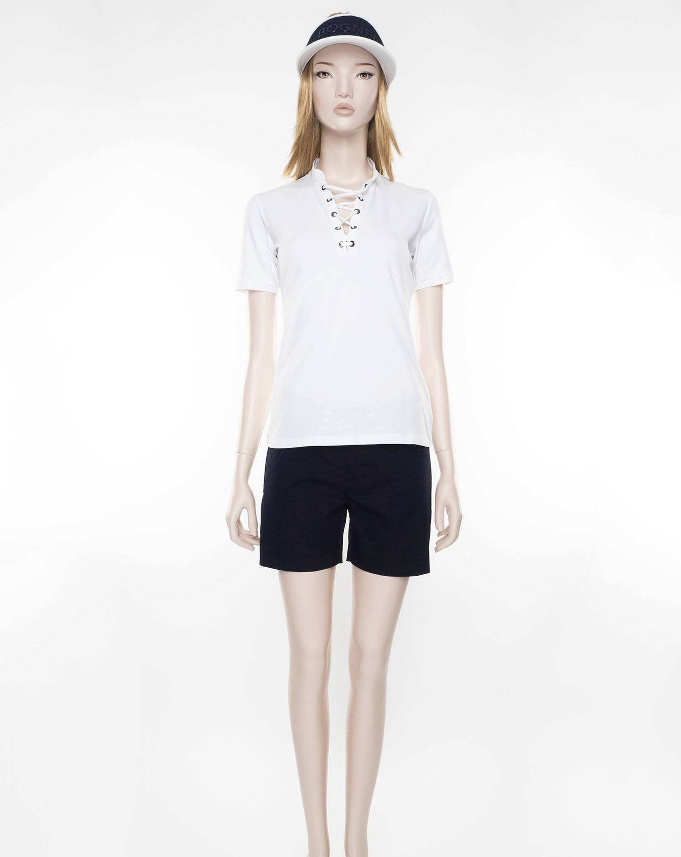Shirt MELINA | BOGNER