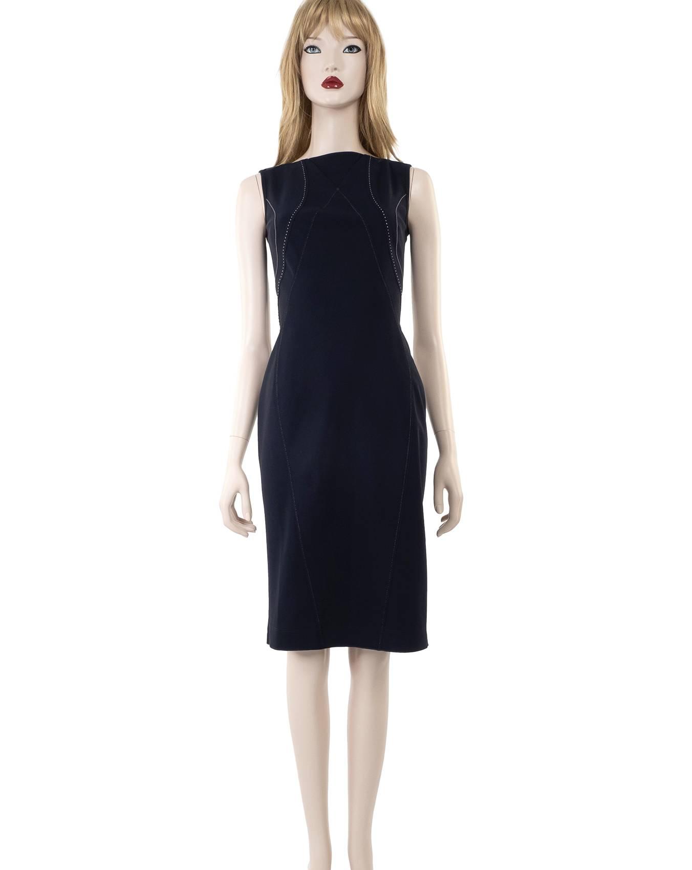 Kleid IMPACT 297   HIGH