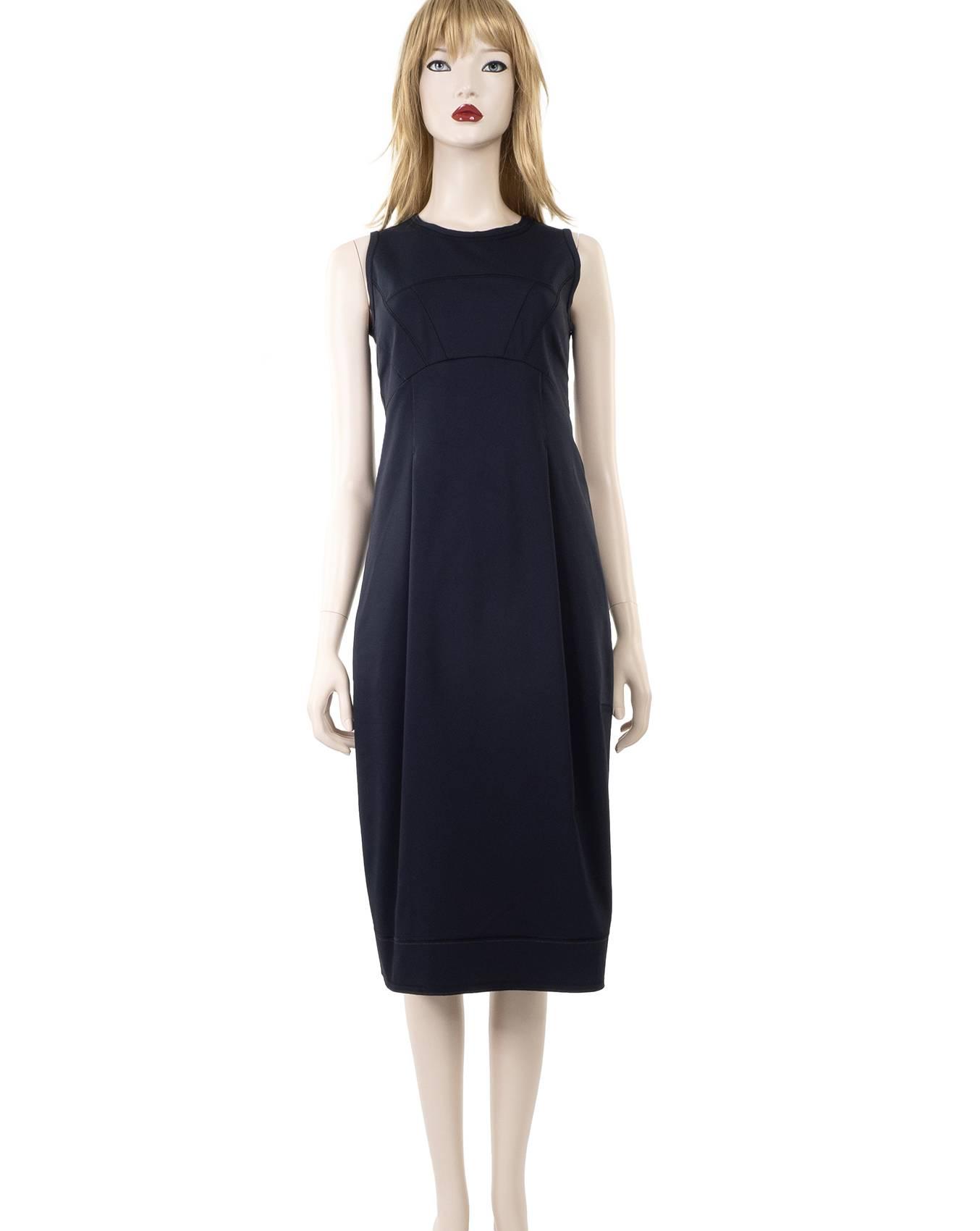 Kleid IN-VISION   HIGH