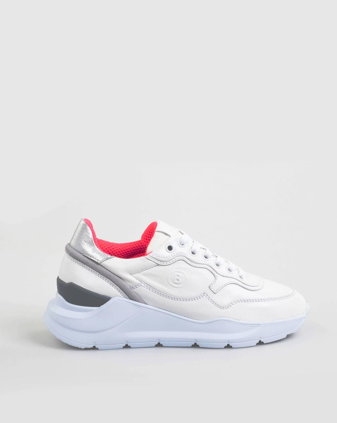 Sneaker OSAKA 1A   BOGNER