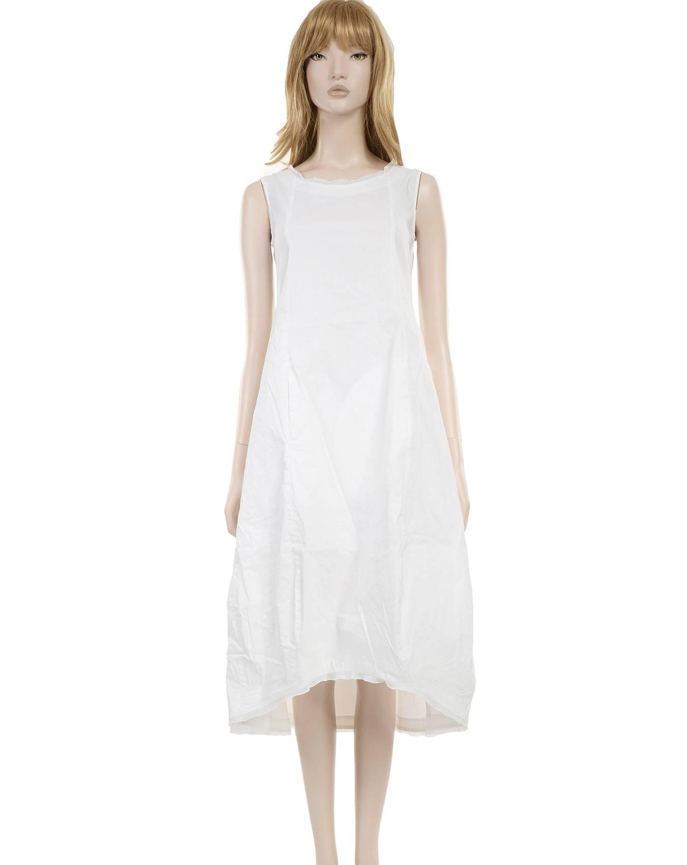 Kleid 363 09 09 | RUNDHOLZ BLACK LABEL