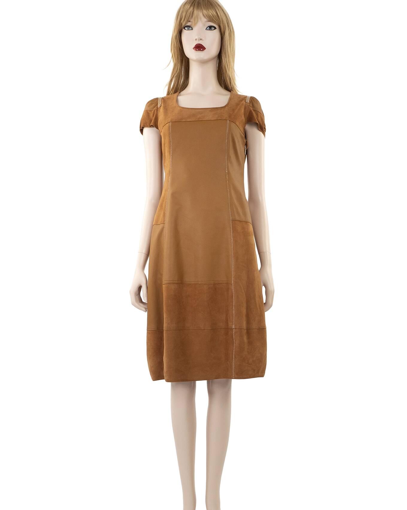 Kleid SEMBLANCE 564 | HIGH