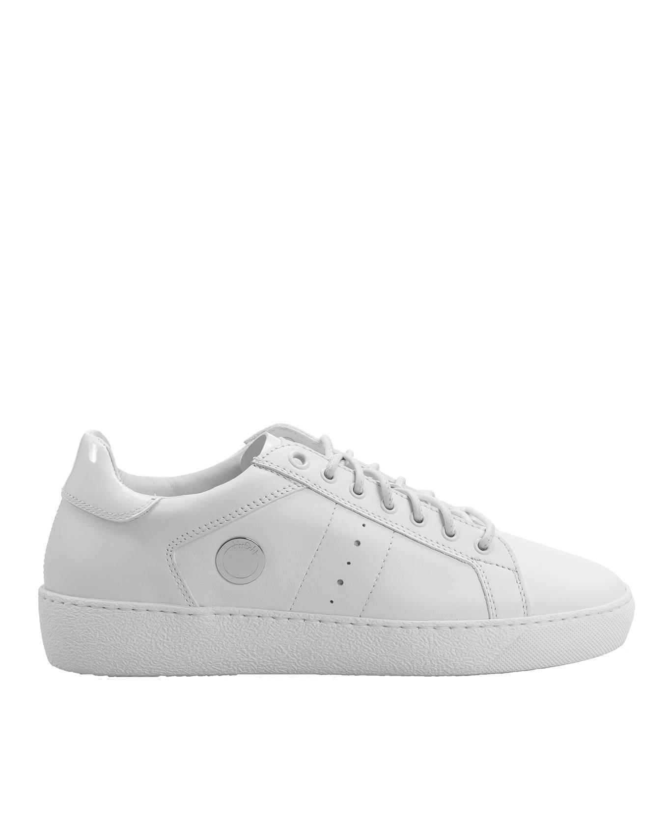 Sneaker SKIP 100 H/W   HIGH