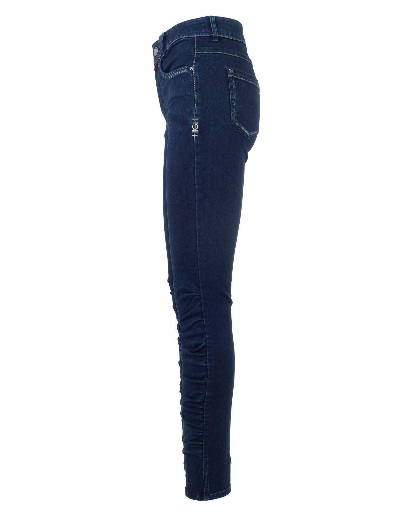 Jeans VAULT   HIGH