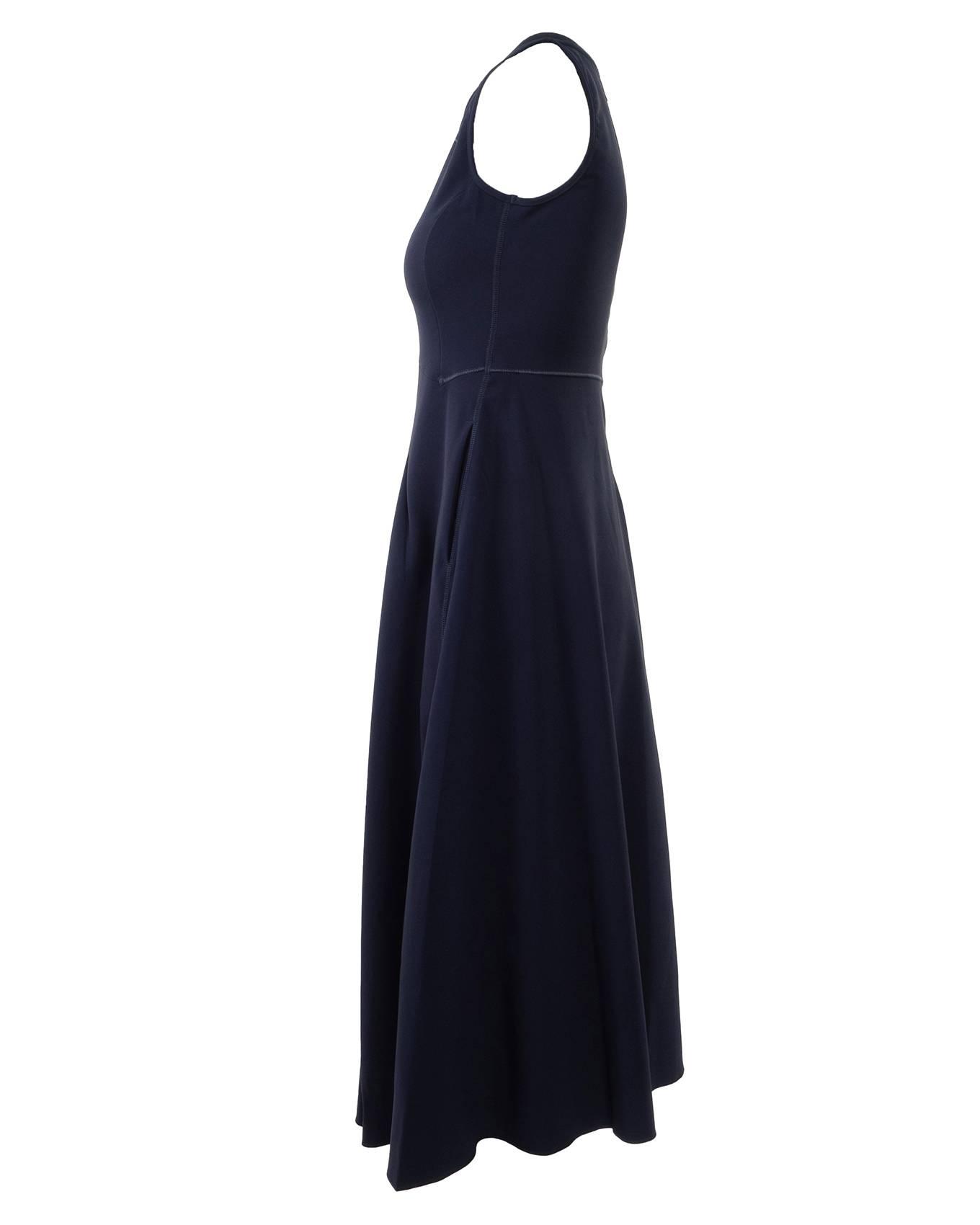 Kleid VERITY 289   HIGH