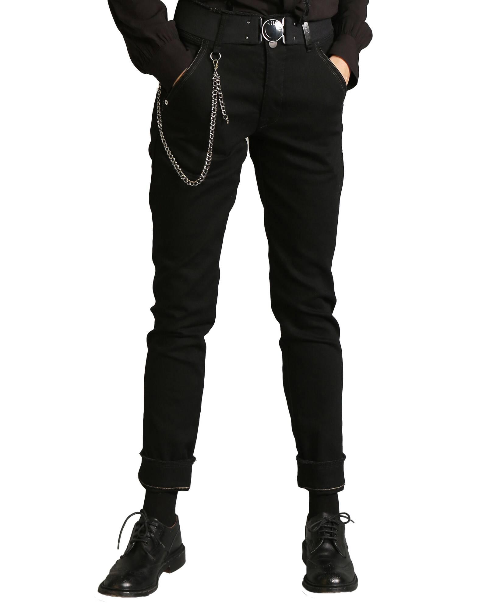 Jeans VERVE 199 | HIGH