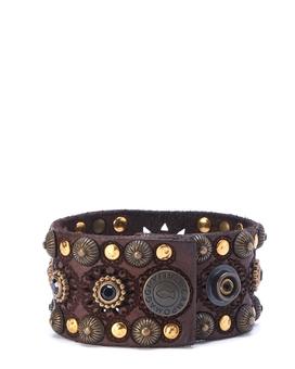 Armband Bracciale LARIMAR | CAMPOMAGGI