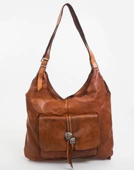 Tasche SHOPP. VACC CINTURINO | CAMPOMAGGI