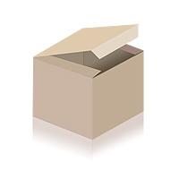 Shorts CARIBBEAN KOOL ZIPPERED UP | SEAFOLLY
