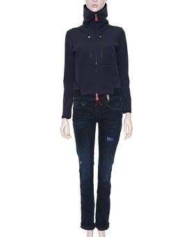 Jeans ASHBY | HIGH