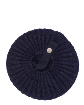 Mütze BALLYHOO | HIGH