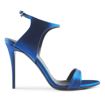 Stilettos COLINE 100 | GIUSEPPE ZANOTTI