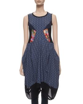 Kleid Y-NOT | HIGH