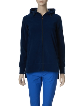 FLEECE-Jacke UTA | BOGNER Fire + Ice