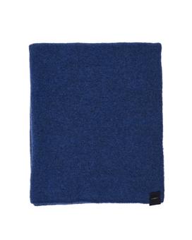 Schal FROSTY blue | HIGH