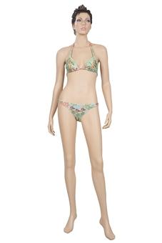 Bikini ST HULA | AGOGOA