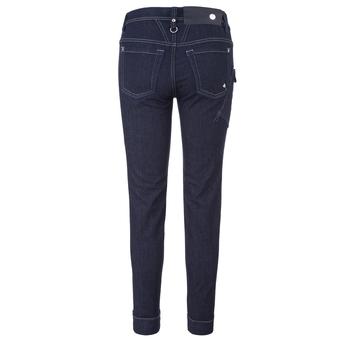 Jeans CALL-ME 18 | HIGH