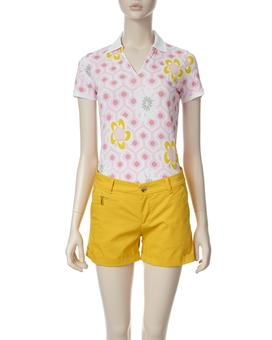 Polo-Shirt LUMI2 | BOGNER