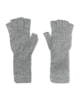Handschuhe OATH grey | HIGH