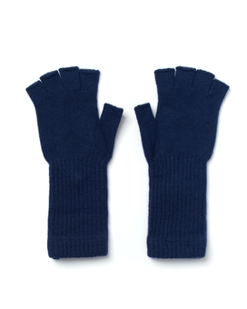 Handschuhe OATH Blue | HIGH