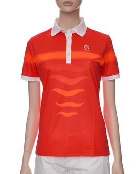 Polo-Shirt NELL | BOGNER