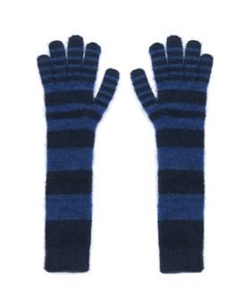 Handschuhe REACH-OUT blue | HIGH