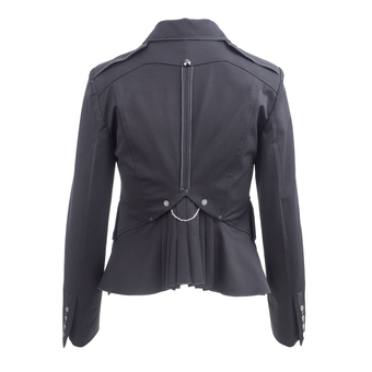 Jacke ATTACHE | HIGH
