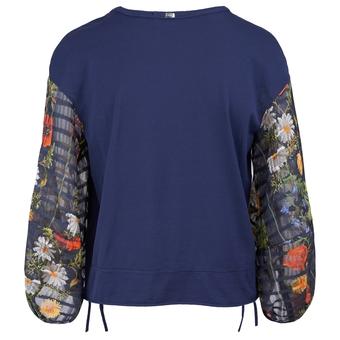 Shirt DARLING | HIGH