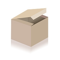Top SOLO White | HIGH