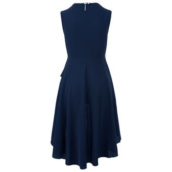Tunika WINK blue | HIGH