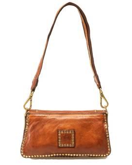 Tasche TRAC.MINI RIVETTI C1502 | CAMPOMAGGI