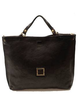 Tasche SHOPPING MEDIA C0001 | CAMPOMAGGI