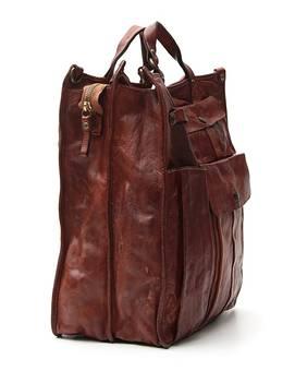 Tasche SHOPPING ALTA C1502 | CAMPOMAGGI
