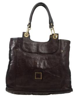 Bag SHOPPING GRANDE C0501 | CAMPOMAGGI