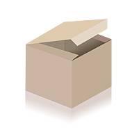 Bikini-Slip HIPSTER C K | SEAFOLLY