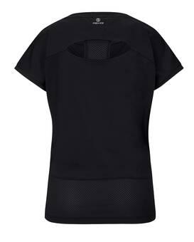 T-Shirt OLGA | BOGNER Fire + Ice