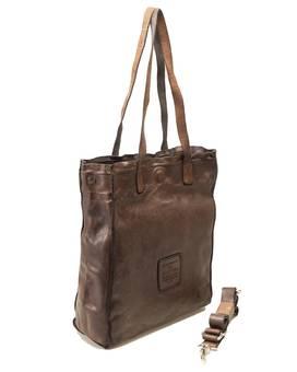 Tasche SHOPPING VACC C0501   CAMPOMAGGI
