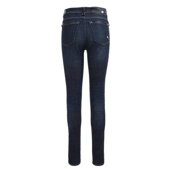 Jeans ASBY II | HIGH