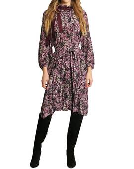 Dress WONDROUS | HIGH