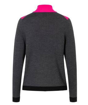 Pullover ABBY 024 | BOGNER Fire + Ice