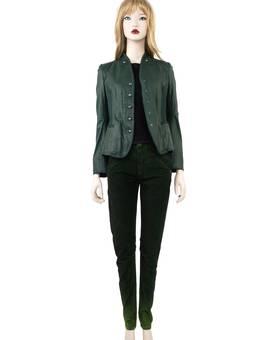 Jeans ABRUPT 470 | HIGH