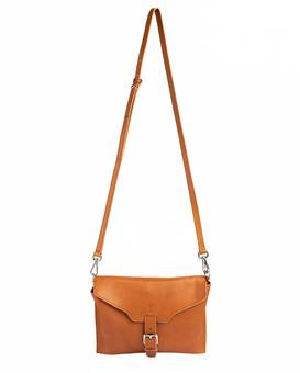 Tasche ACQUIRE 524 | HIGH