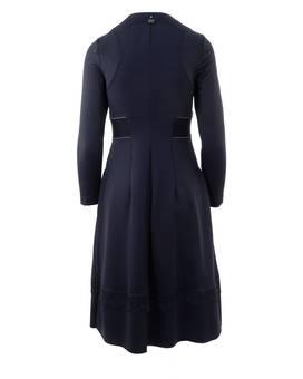 Kleid ADORABLE | HIGH